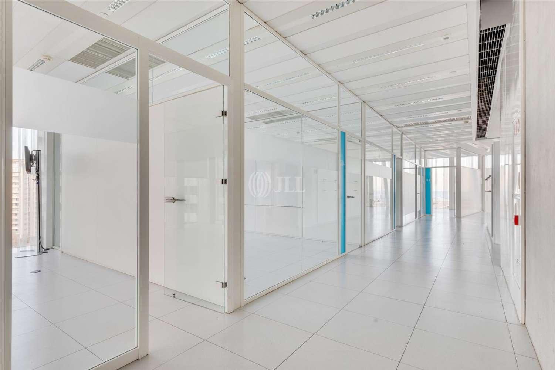 Oficina Barcelona, 08019 - TORRE TELEFONICA DIAGONAL ZERO ZERO - 23406