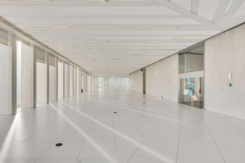 Oficina Barcelona, 08019 - TORRE TELEFONICA DIAGONAL ZERO ZERO - 23409