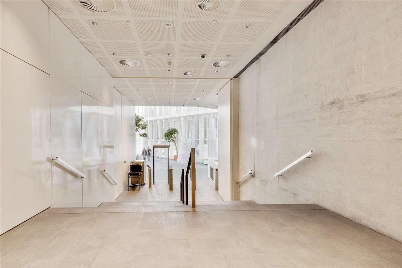 Oficina Barcelona, 08019 - TORRE TELEFONICA DIAGONAL ZERO ZERO - 23410