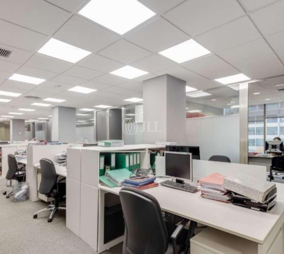 Oficina Barcelona, 08008 - DIAGONAL 403 - 23415