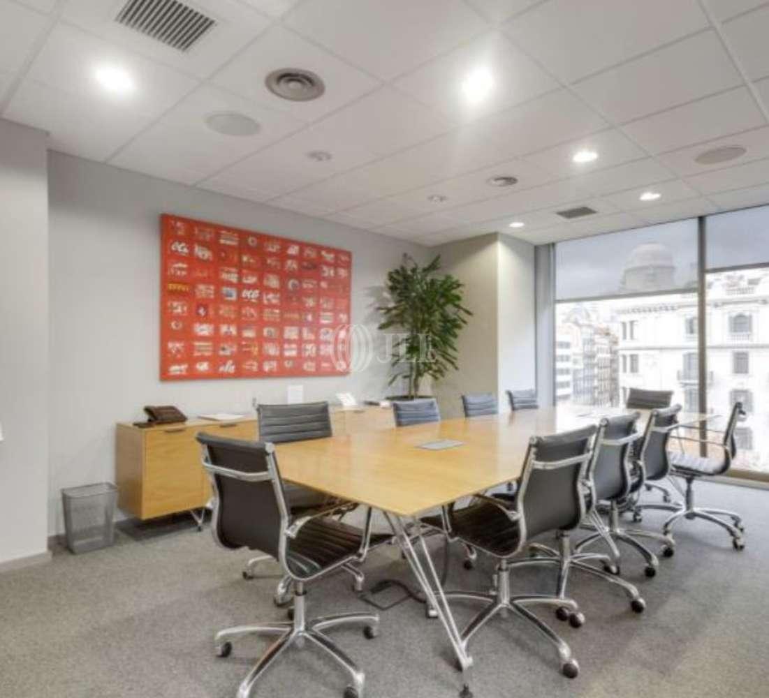 Oficina Barcelona, 08008 - DIAGONAL 403 - 23417