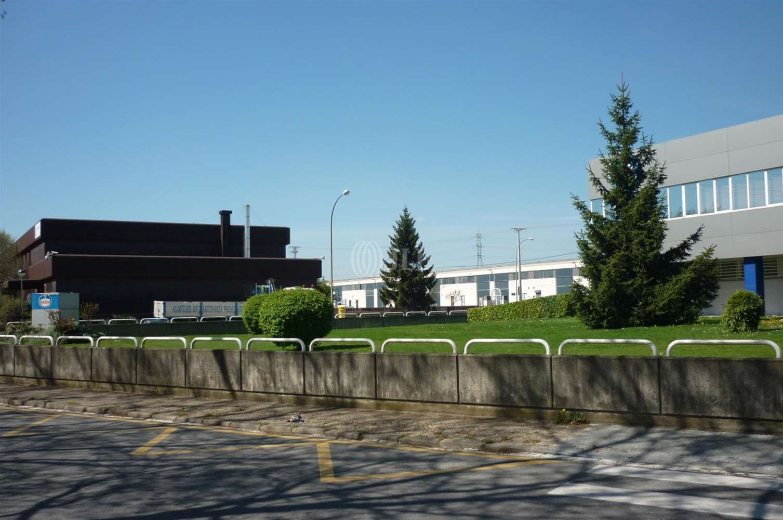 Naves industriales y logísticas Vitoria-gasteiz, 01013 - Nave Industrial - B0515 EDIFICIO CORPORATIVO EN VENTA-ALAVA - 23440