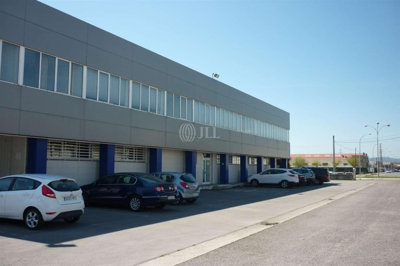 Naves industriales y logísticas Vitoria-gasteiz, 01013 - Nave Industrial - B0515 EDIFICIO CORPORATIVO EN VENTA-ALAVA - 23456
