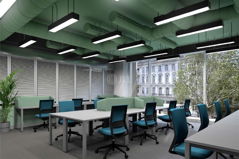 Oficina Madrid, 28046 - Coworking - Castellana - 23522
