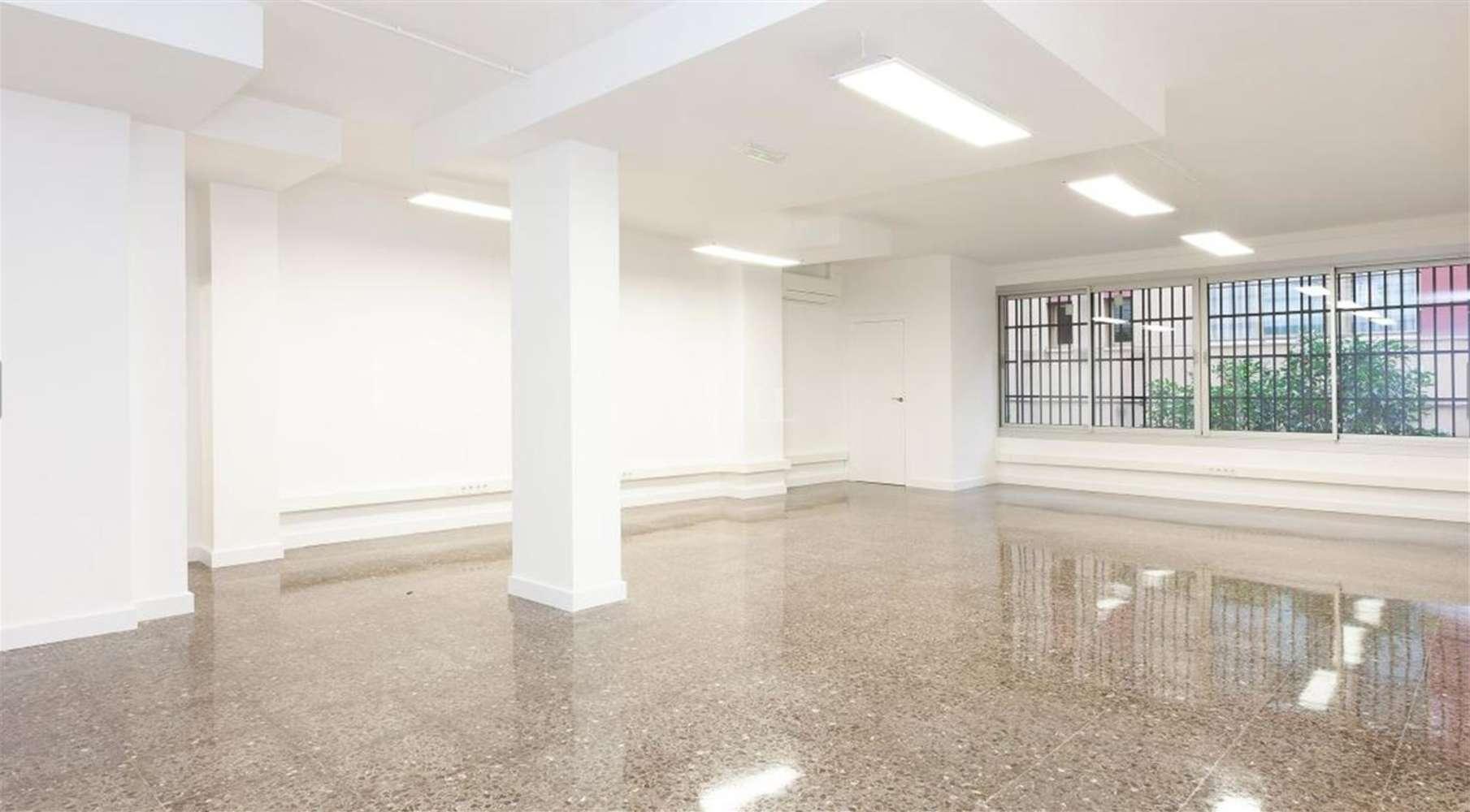Oficina Barcelona, 08012 - TRAVESSERA DE GRACIA 181 - 23524