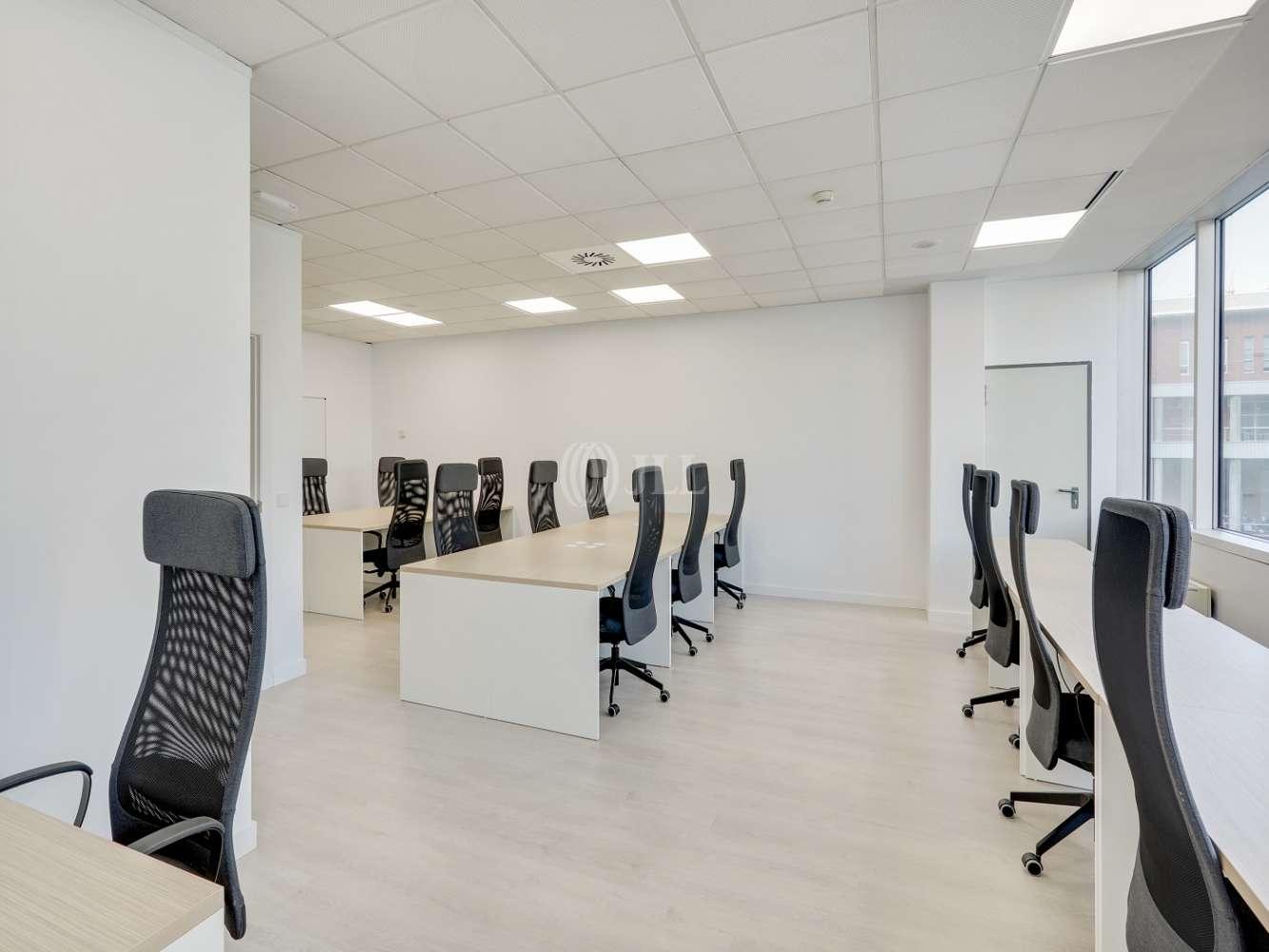 Oficina Madrid, 28050 - Coworking - MANOTERAS 24 - 23555