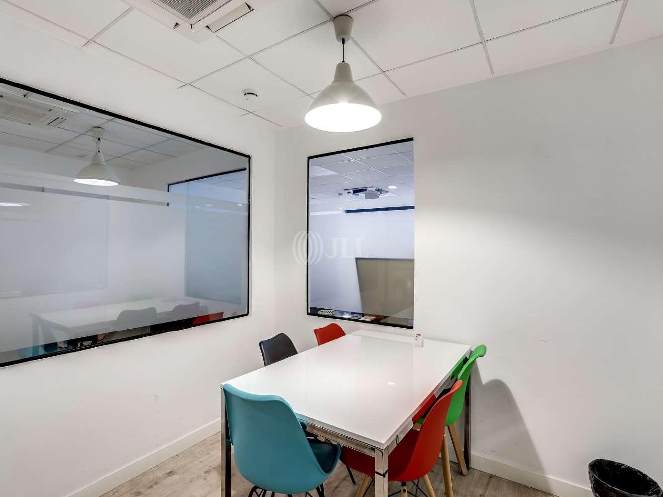 Oficina Madrid, 28046 - Coworking - LA CASTELLANA 194 - 23571