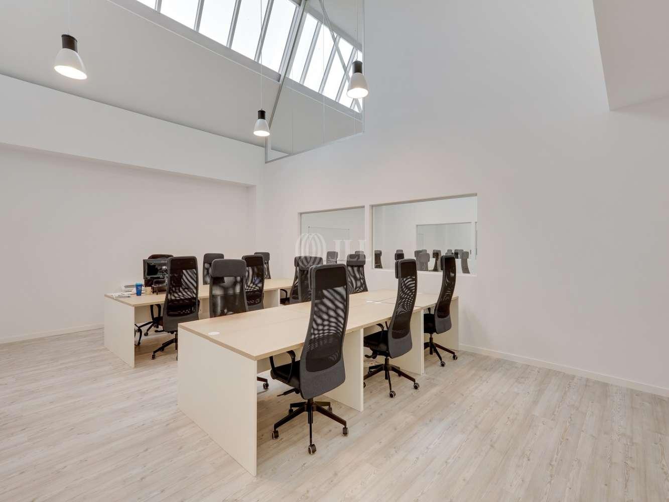 Oficina Madrid, 28037 - Coworking - MIGUEL YUSTE 33B - 23578
