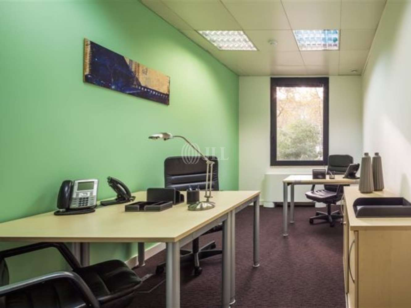 Coworking Lisboa, 1250-096 - Liberdade 110 | Business Center - 3
