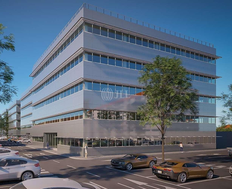 Escritórios S. domigos rana, 2789-524 - Alagoa Office & Retail Center - 1