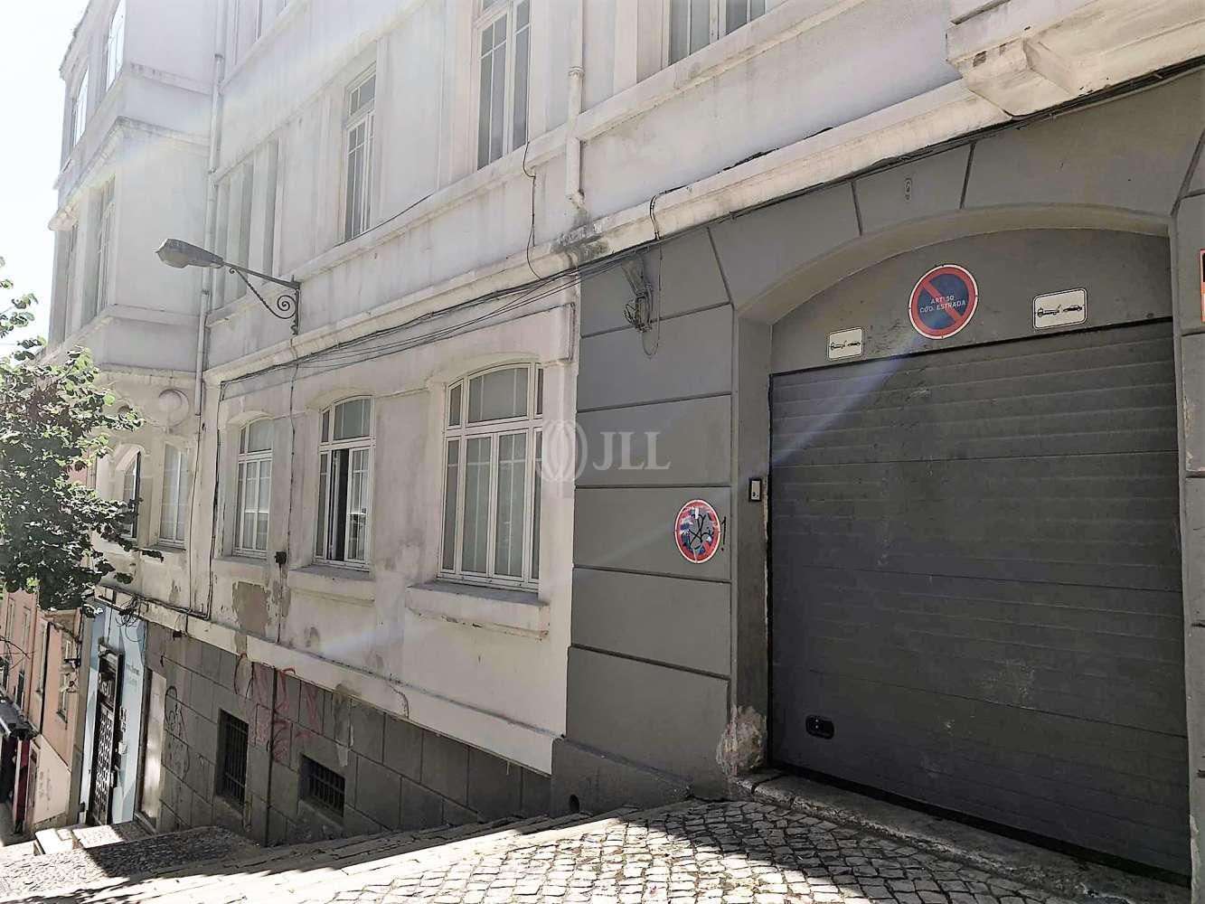 Escritórios Lisboa, 1200-769 - Calçada Ribeiro Santos 19