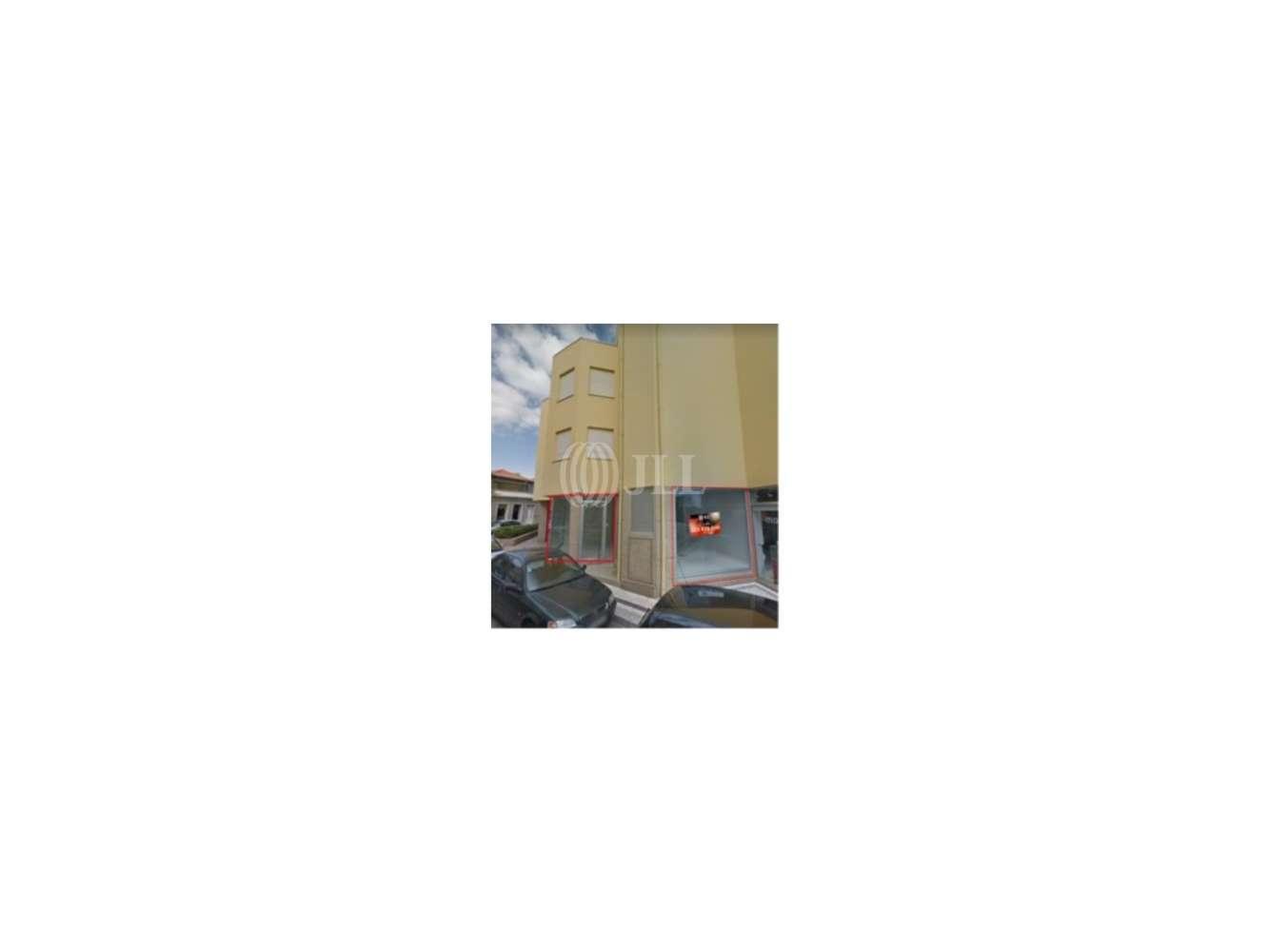 Loja Porto, 4150-464 - Travessa do Castelo 2 - 5