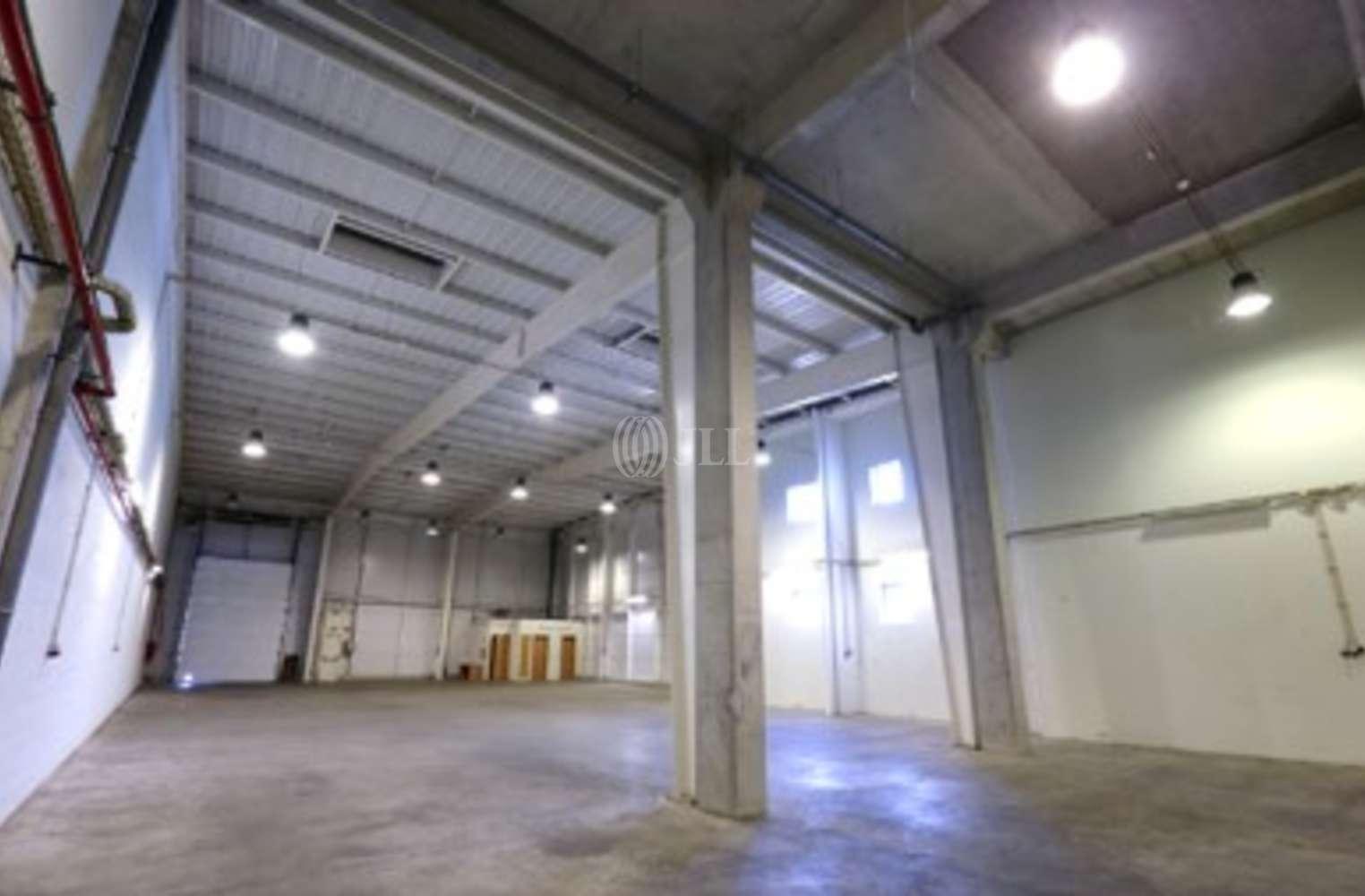 Industrial Sintra, 2710-089 - Sintra Business Park 4 - (Arm/Esc) - 3