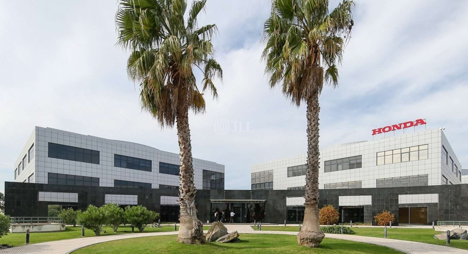 Escritórios Linho, 2710-693 - Beloura Office Park - E 13 - 131