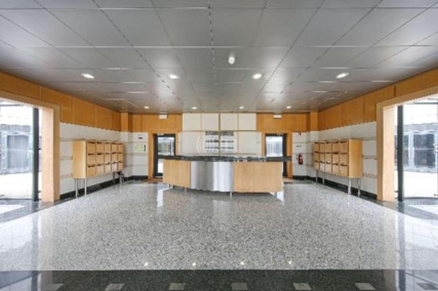 Escritórios Linho, 2710-693 - Beloura Office Park - E 13 - 132