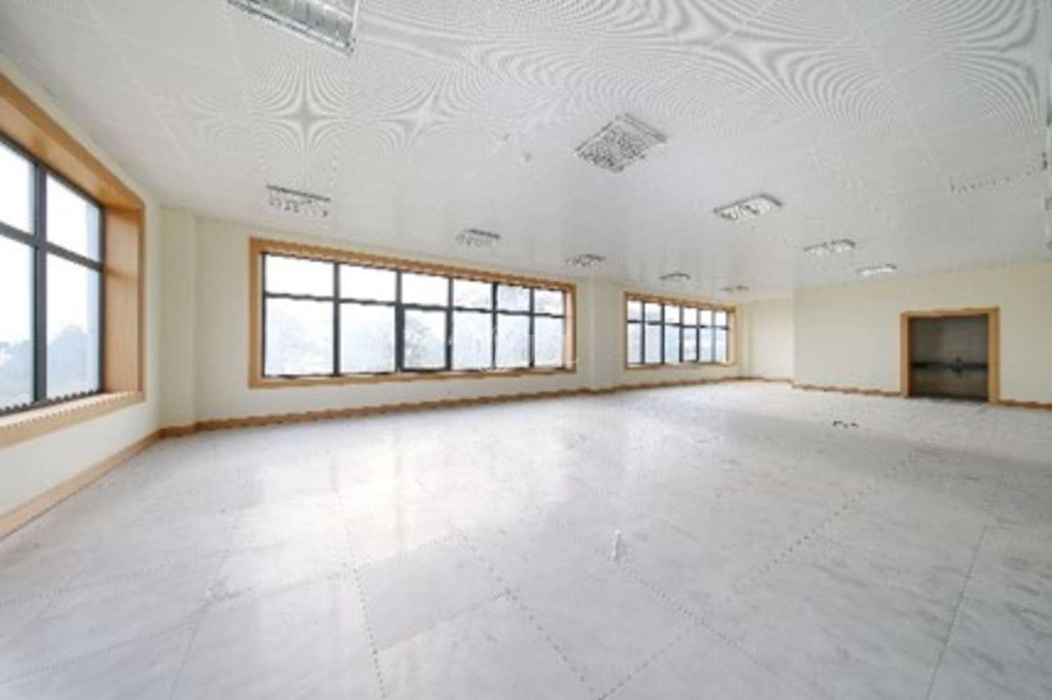 Escritórios Linho, 2710-693 - Beloura Office Park - E 13 - 134
