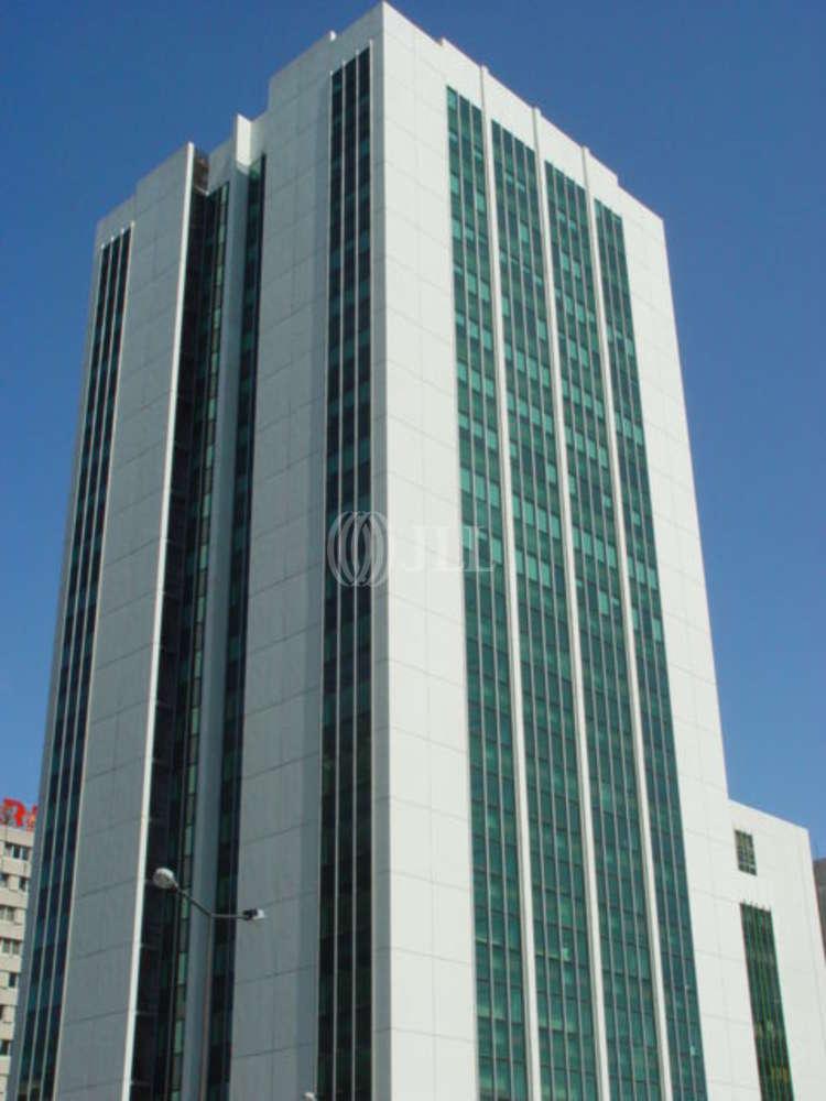 Escritórios Lisboa, 1050-124 - Arcis - 457