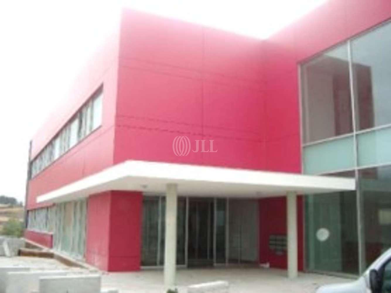 Escritórios Porto salvo, 2740-303 - Edifício Berry - 2