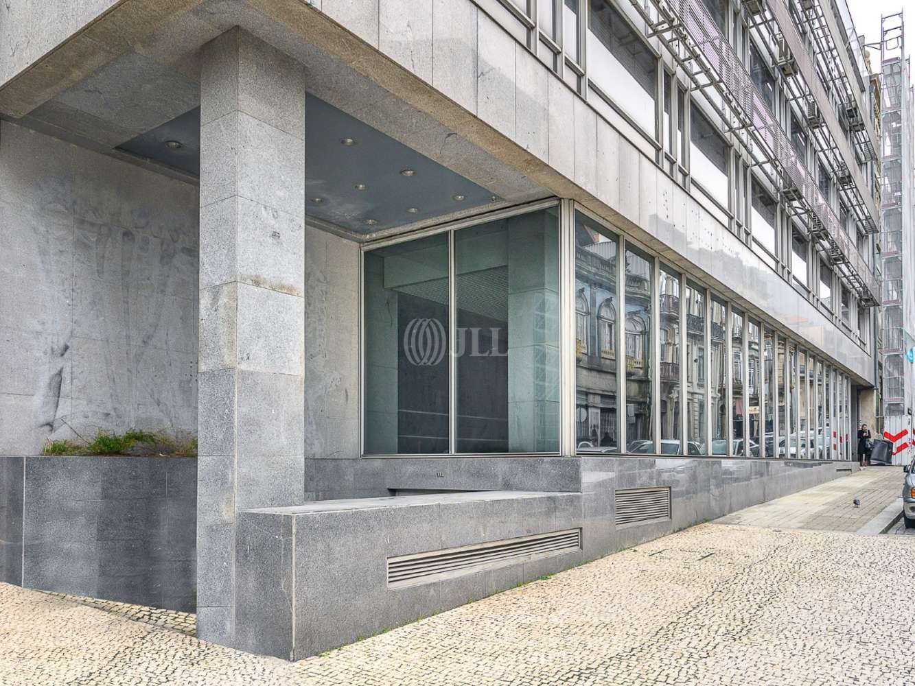 Loja Porto, 4050-198 - Ceuta 106