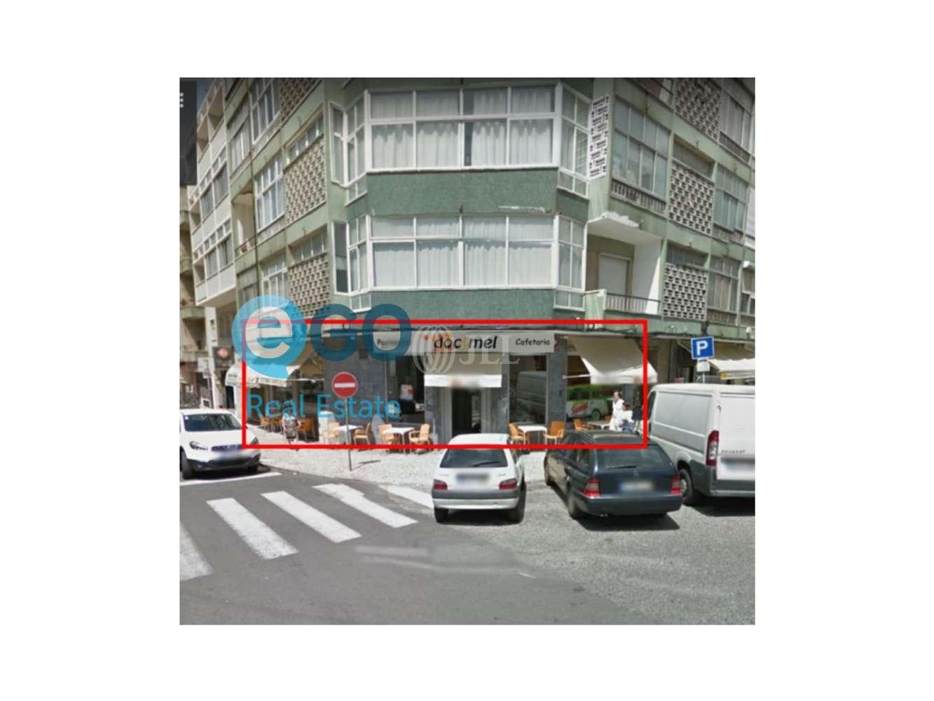 Loja Lisboa, 1350-243 - Quatro de Infantaria 47 - 35307