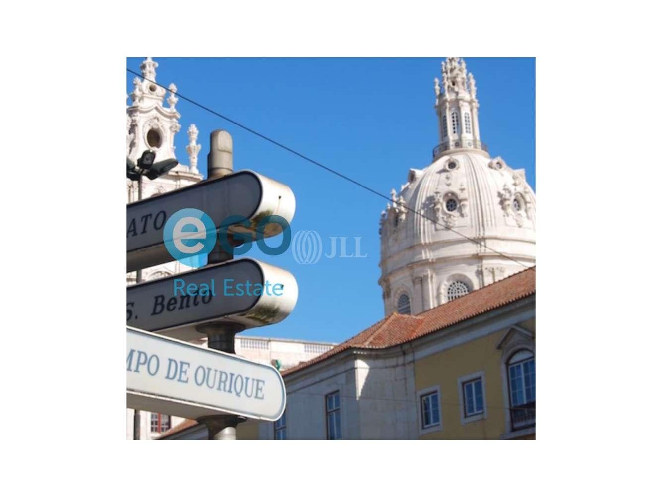 Loja Lisboa, 1350-243 - Quatro de Infantaria 47 - 35308
