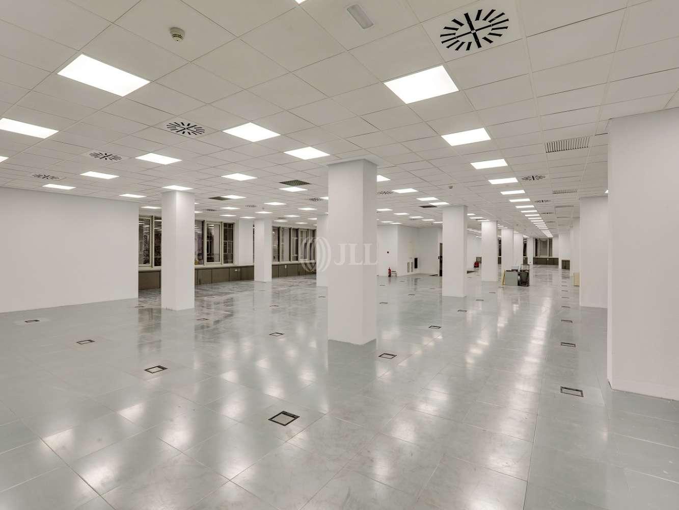 Oficina Madrid, 28034 - ORDUÑA 3 - 23713