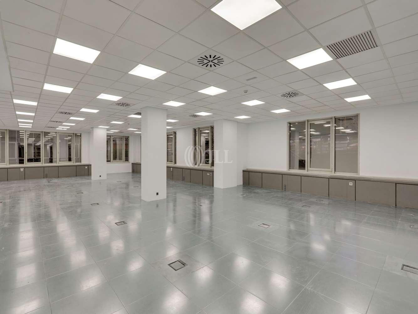 Oficina Madrid, 28034 - ORDUÑA 3 - 23714