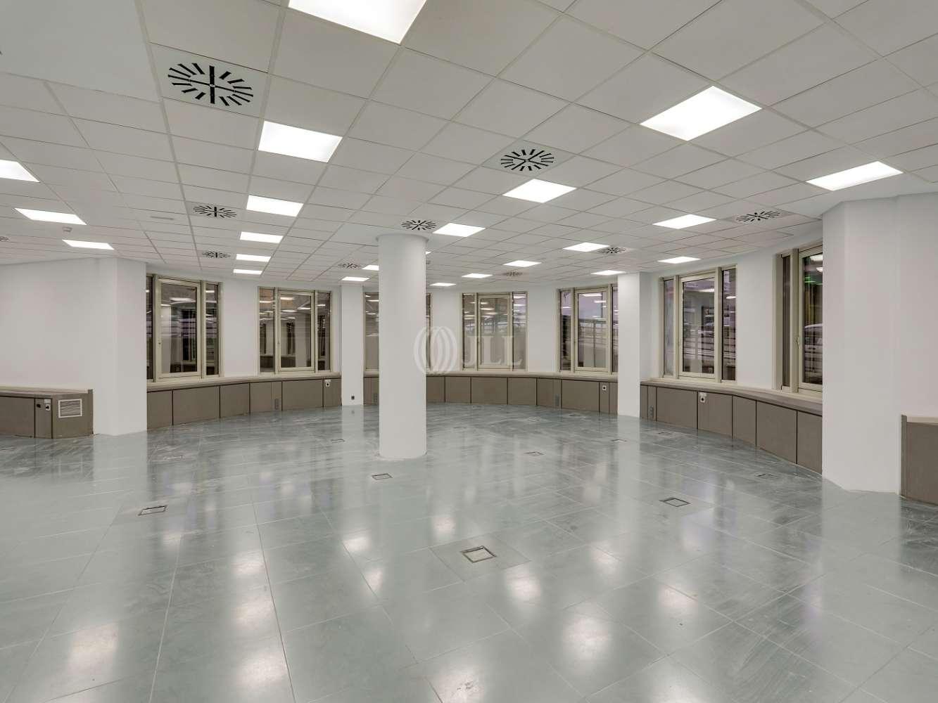 Oficina Madrid, 28034 - ORDUÑA 3 - 23721