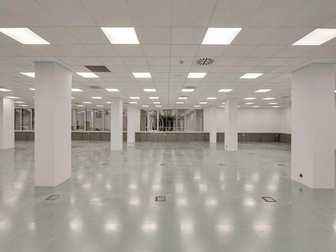 Oficina Madrid, 28034 - ORDUÑA 3 - 23722