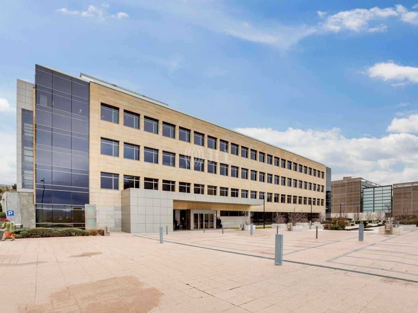 Oficina Las rozas de madrid, 28232 - Las Rozas Busines Campus Edificio B