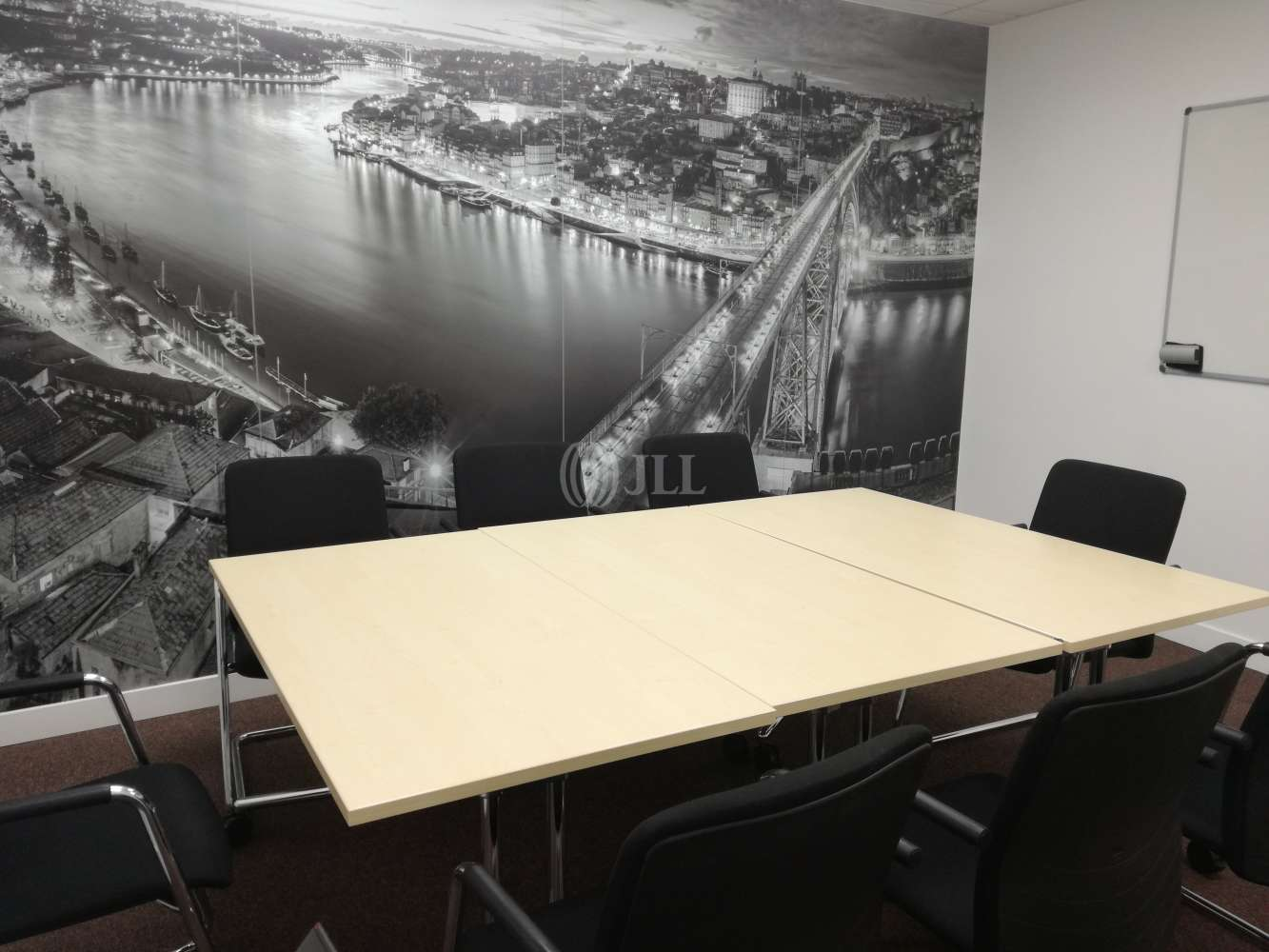 Coworking Porto, 4100-359 - Boavista | Business Center - 2