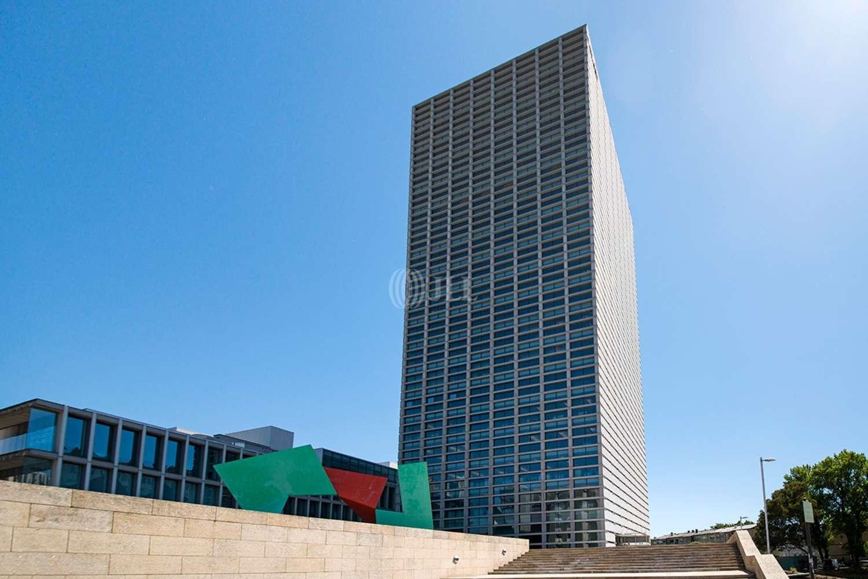 Escritórios Porto, 4100-133 - Burgo Torre