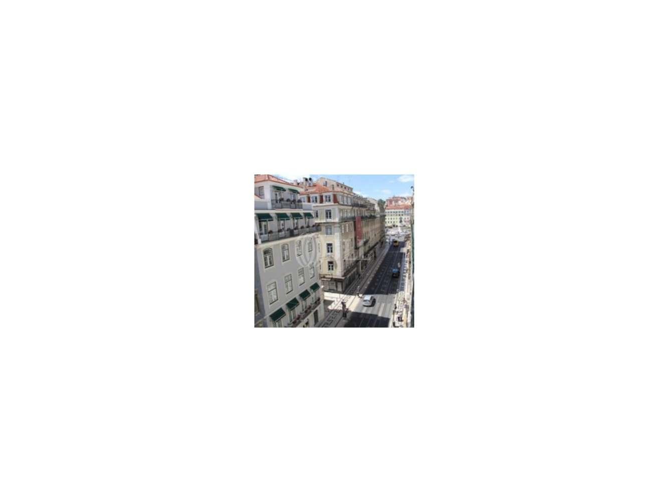 Loja Lisboa, 1100-422 - Prata 232 - 000007323952
