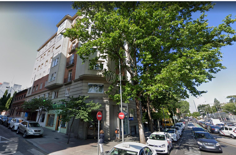 Oficina Madrid, 28006 - Coworking - Coworrking Serrano 93 - 23758