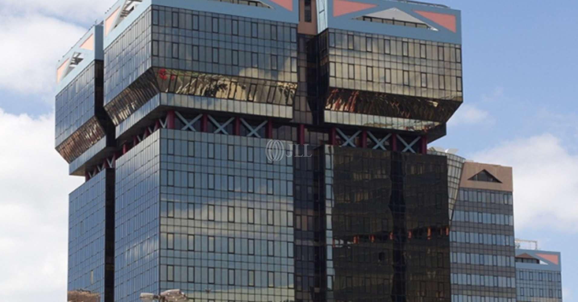 Escritórios Lisboa, 1250-096 - Amoreiras - Torre 3 - 1