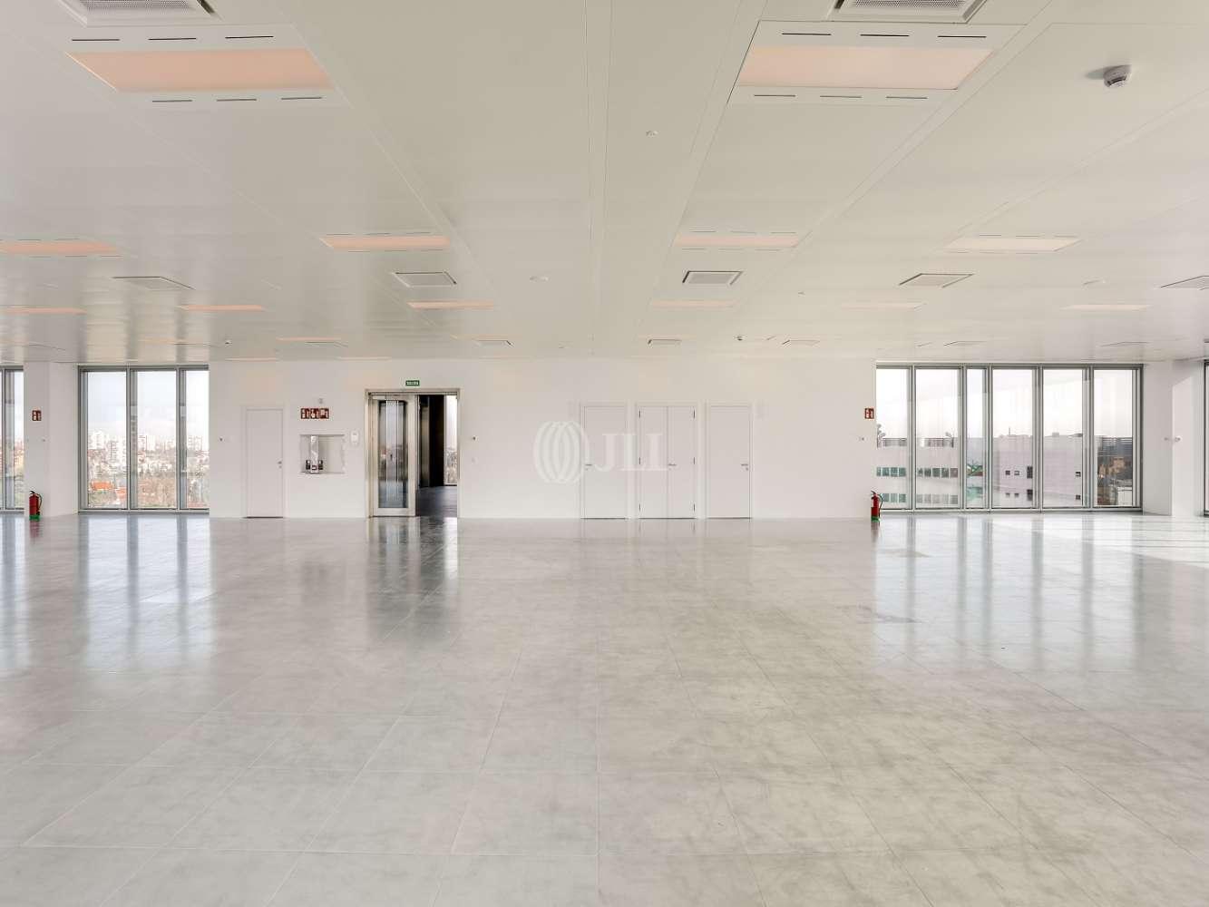 Oficina Madrid, 28027 - MERRIMACK I - 23919