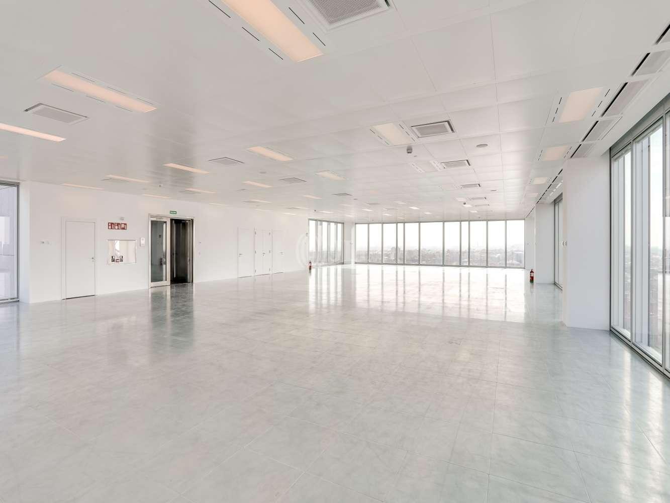 Oficina Madrid, 28027 - MERRIMACK I - 23925