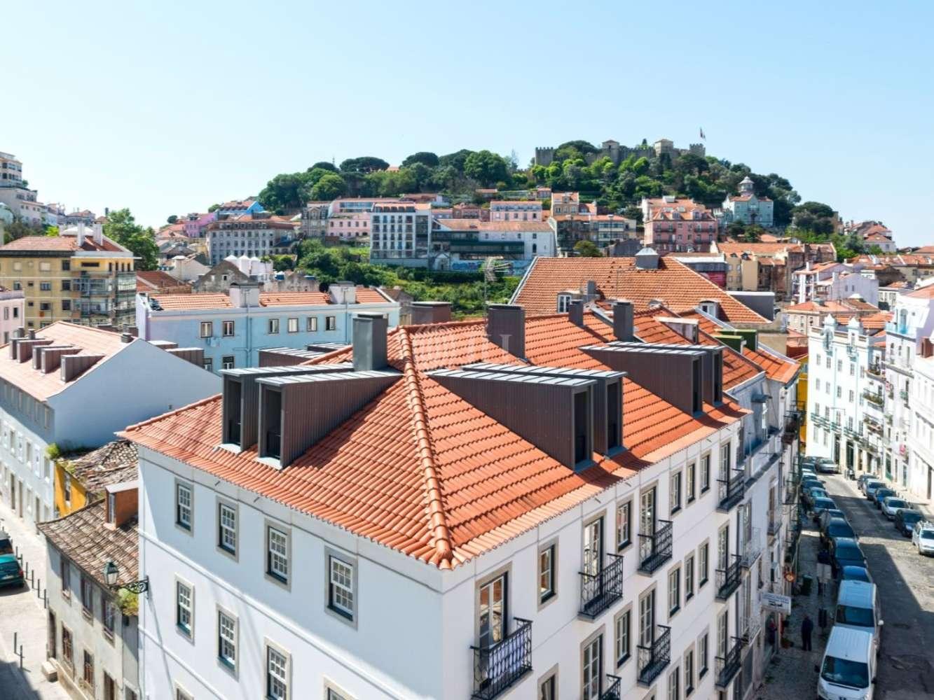 Loja Lisboa, 1100-376 - Largo das Olarias - 470