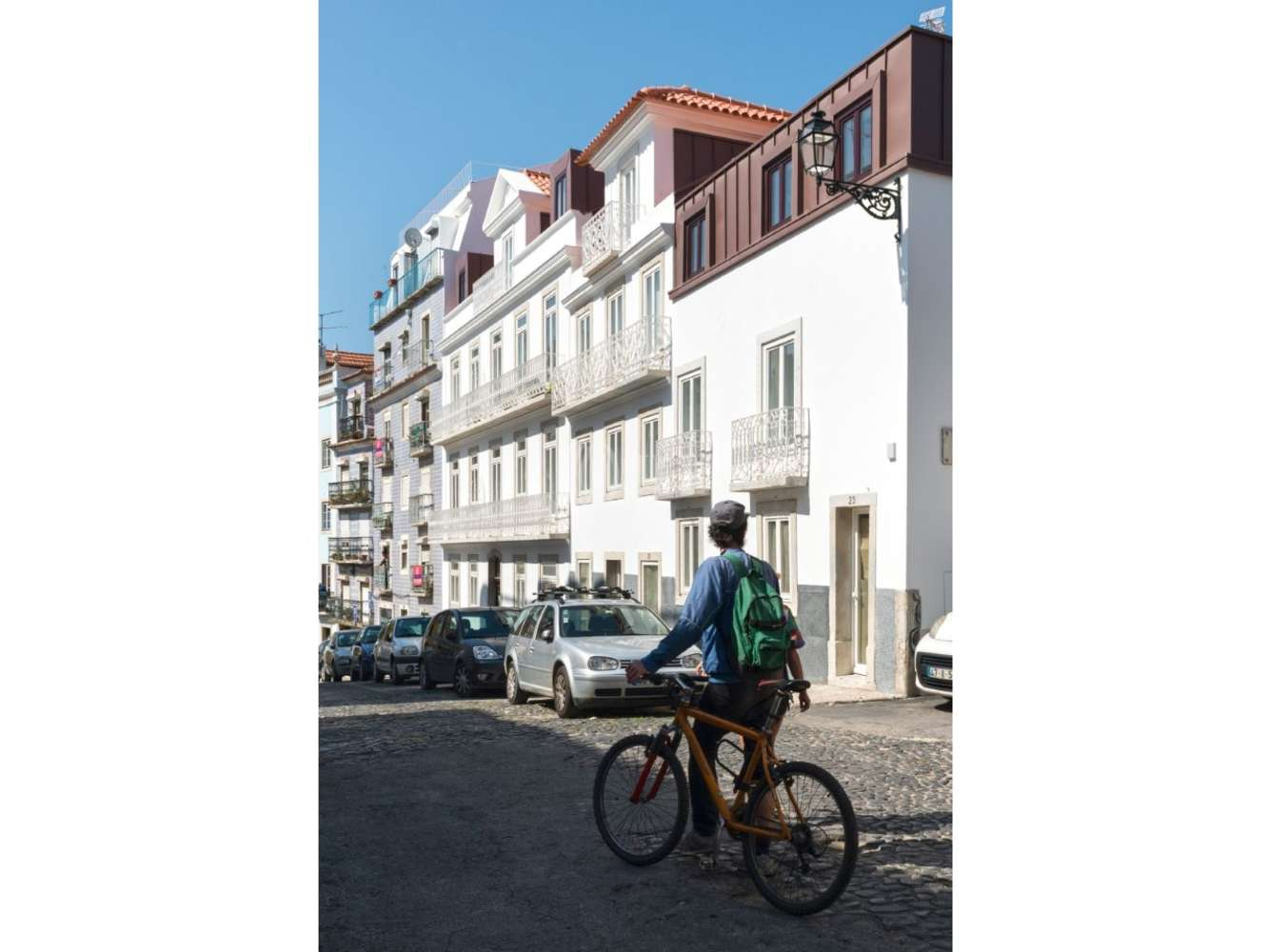 Loja Lisboa, 1100-376 - Largo das Olarias - 471