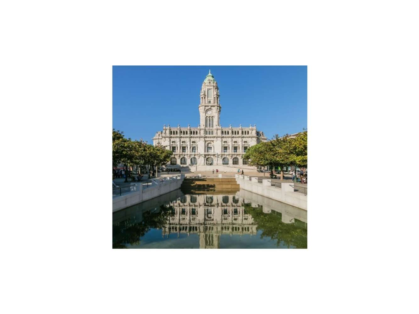 Loja Porto, 4000-010 - Palácio dos Correios - 16