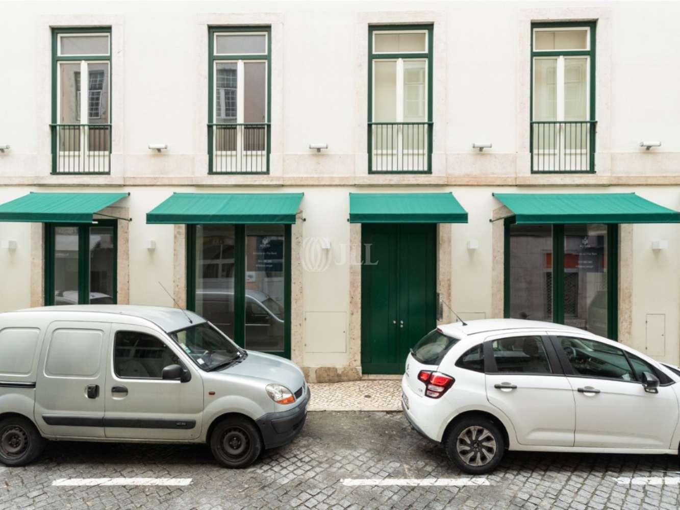 Loja Lisboa, 1100-184 - Rua do Crucifixo 75 - 00000945568