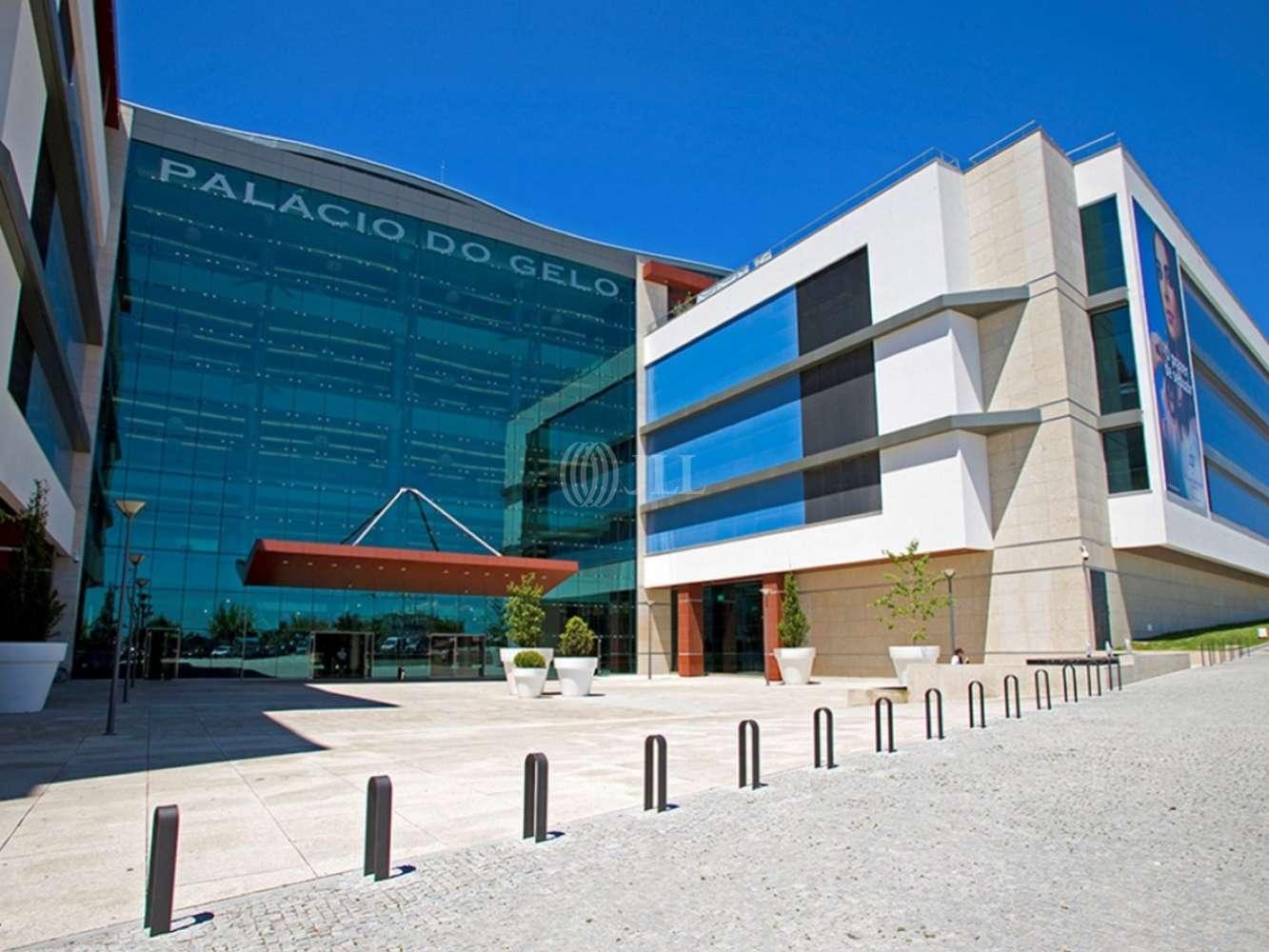 Centro-comercial Viseu, 3500-606 - Palácio do Gelo Shopping