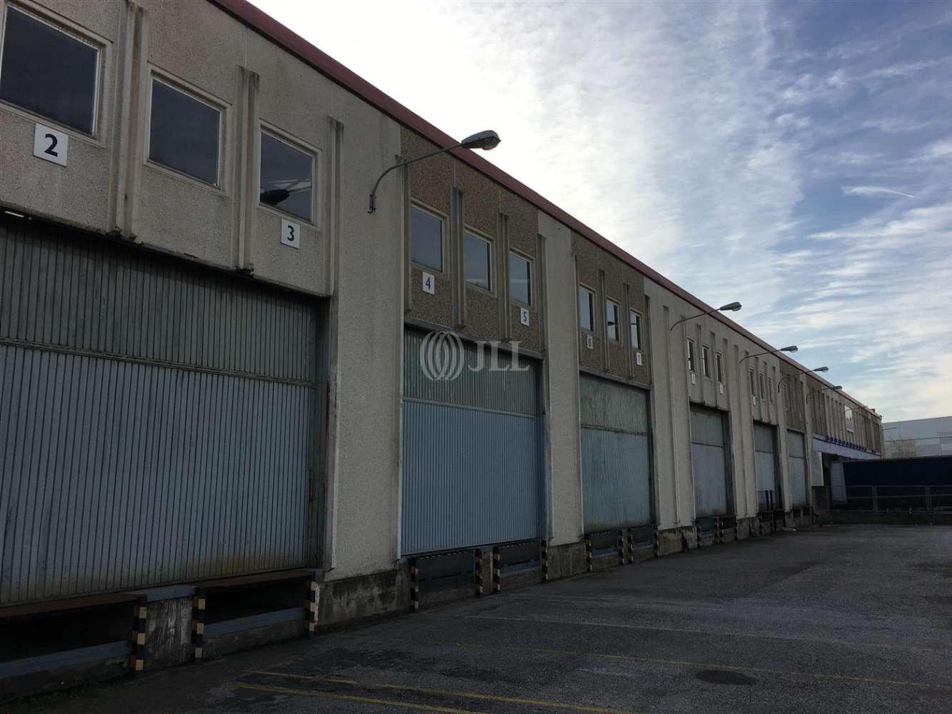 Naves industriales y logísticas Parets del vallès, 08150 - Nave Industrial - B0131 P.I CAN VOLART - 23944