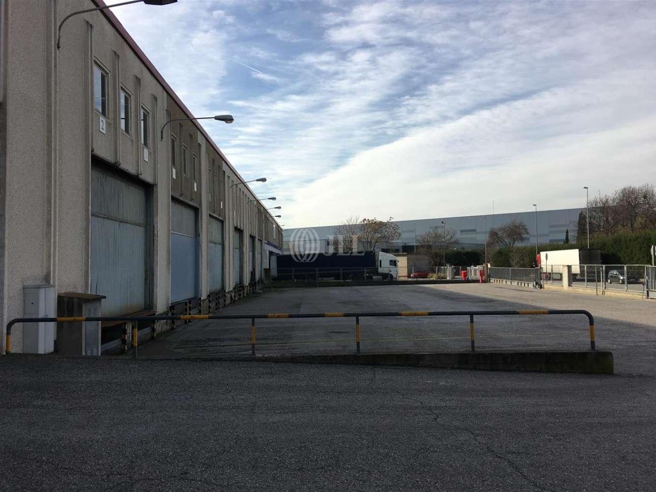 Naves industriales y logísticas Parets del vallès, 08150 - Nave Industrial - B0131 P.I CAN VOLART - 23957