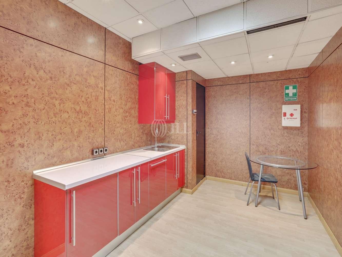 Oficina Madrid, 28042 - CASTROBARTO 10 - 23961