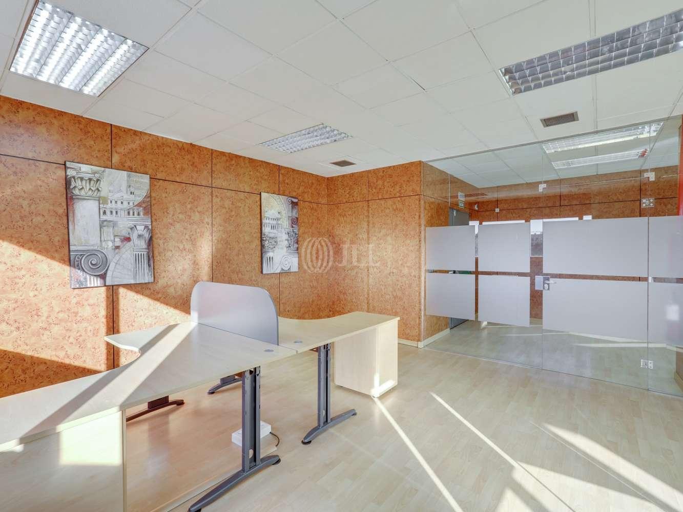 Oficina Madrid, 28042 - CASTROBARTO 10 - 23963