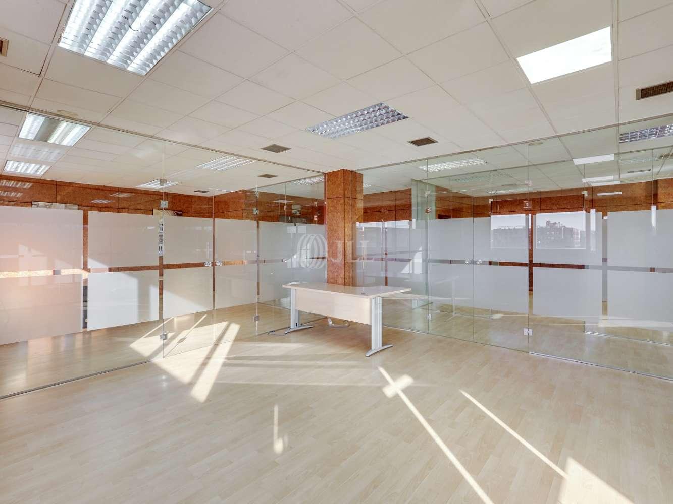 Oficina Madrid, 28042 - CASTROBARTO 10 - 23964