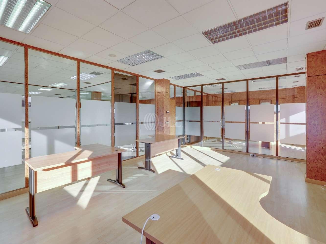 Oficina Madrid, 28042 - CASTROBARTO 10 - 23967