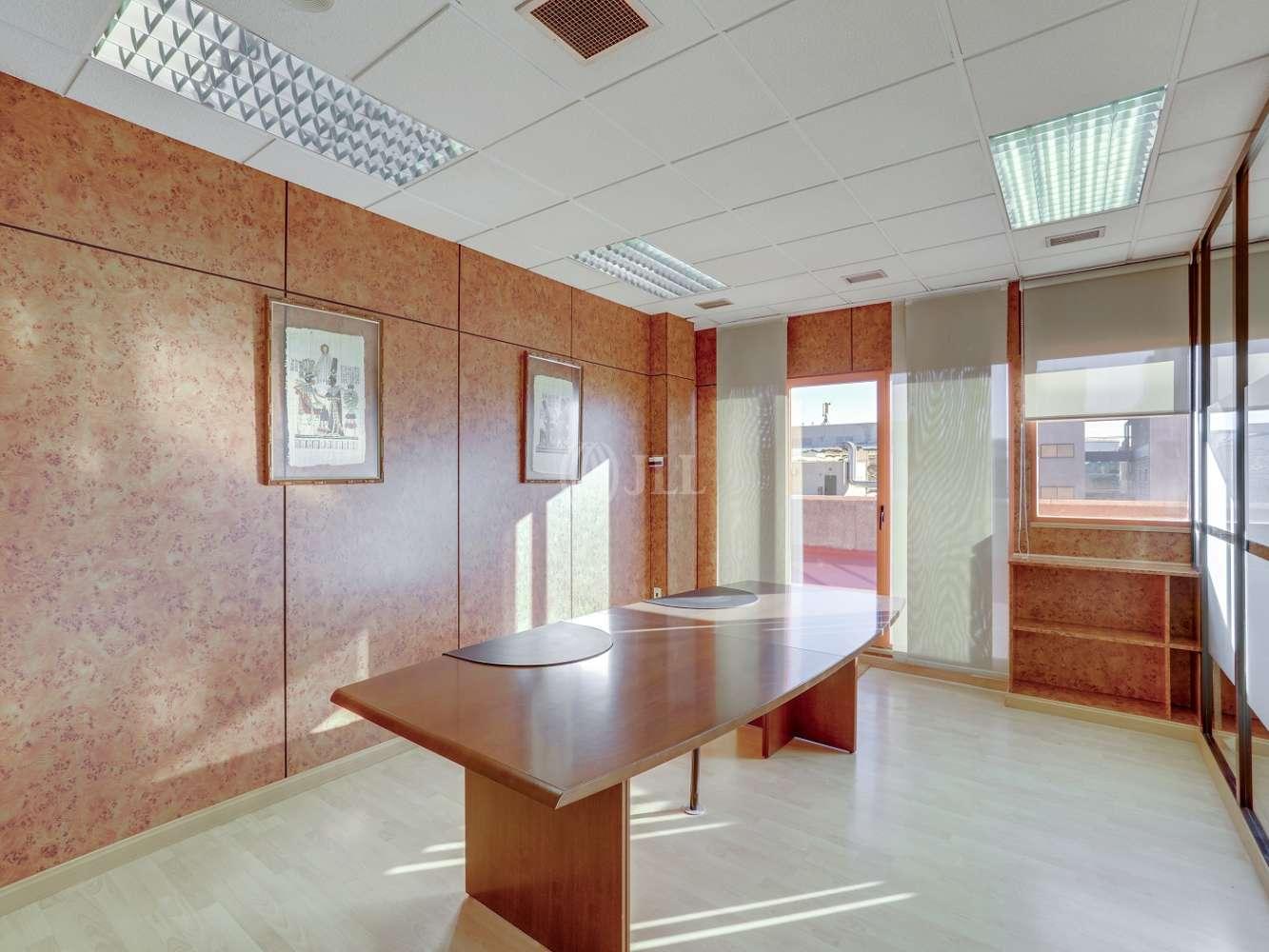 Oficina Madrid, 28042 - CASTROBARTO 10 - 23968