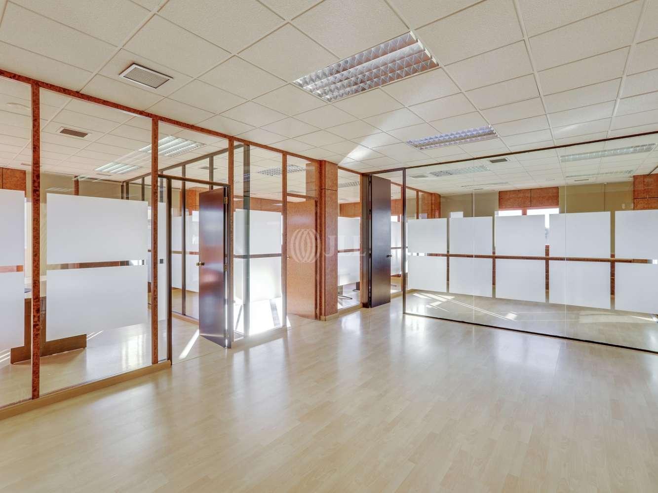 Oficina Madrid, 28042 - CASTROBARTO 10 - 23969